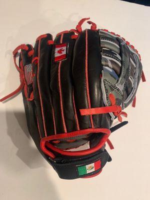 Soto Gloves for Sale in Rialto, CA
