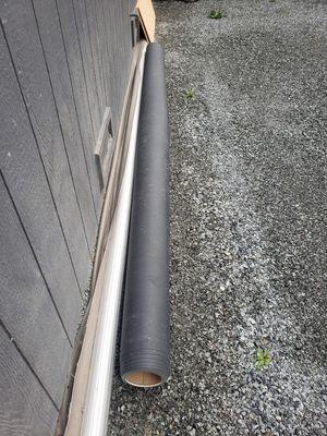 camper trailer roofing membrane for Sale in Granite Falls, WA