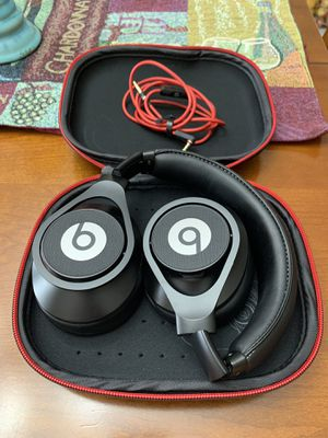 New Beats Executive for Sale in Pembroke Pines, FL
