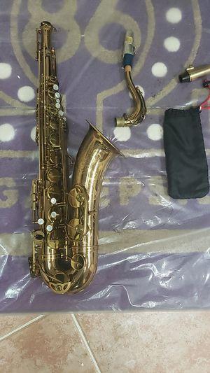 Rare Henri Selmer Saxophone for Sale in Union, NJ