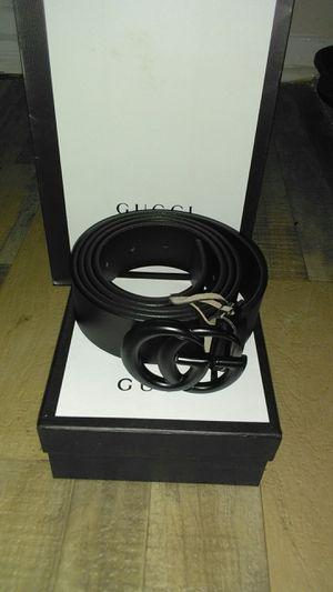 2020 GG belt for Sale in Greenbelt, MD