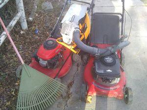 Lawn mowers for Sale in North Salt Lake, UT