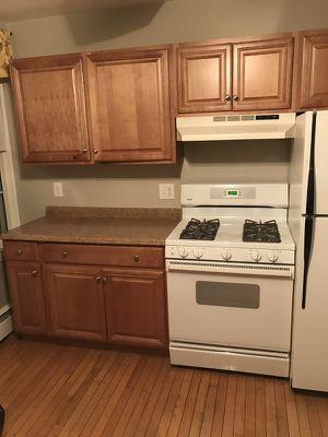 free furniture for Sale in Everett, MA
