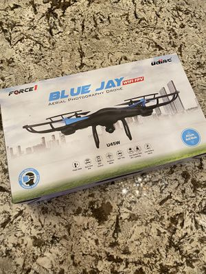 💥💥💥Aerial Photography Drone 4SALE !!! 💥💥💥 for Sale in Las Vegas, NV