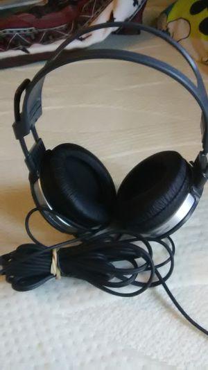 Sony Headphones MDR-XD100 for Sale in Houston, TX