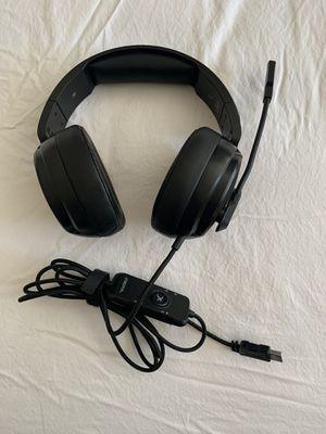 Xiberia USB Pro Gaming Headset for Sale in Dacula, GA