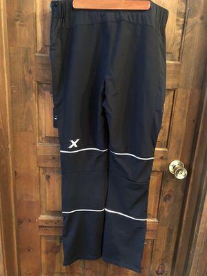 Swix Mens Ski Pants large for Sale in Leavenworth, WA