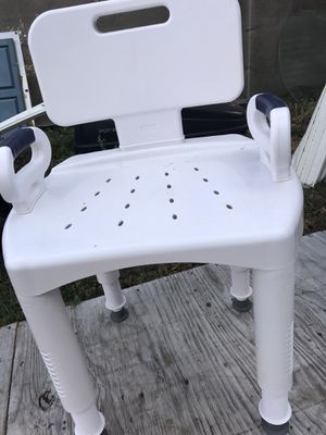 Handing chair for Sale in Bartow, FL