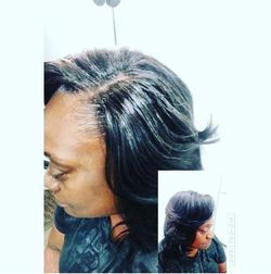 💇🏾♀️ Natural Like for Sale in College Park,  GA