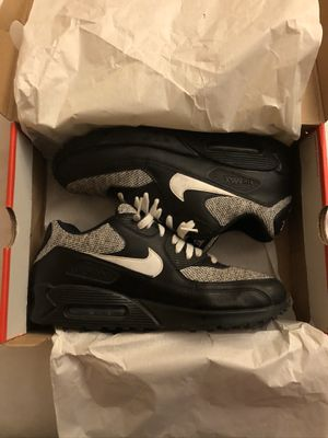 Nike Air Max 90 Essential size 10.5 for Sale in Plainfield, IL