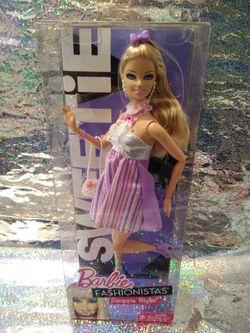 Barbie Sweetie for Sale in Sunnyvale,  CA