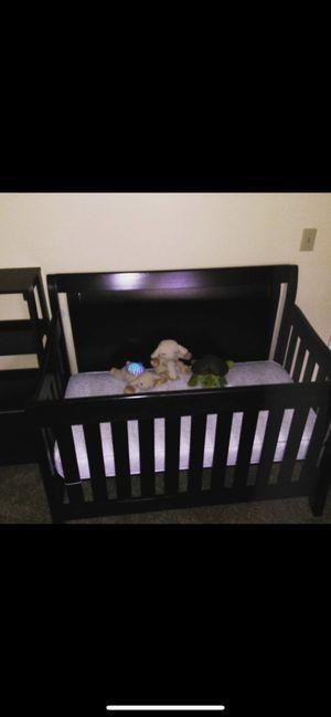 Baby Crib for Sale in Jonesboro, GA