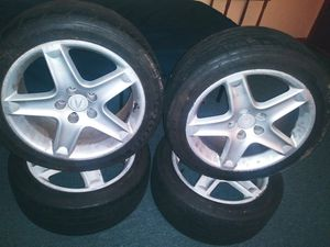 Stock rims for Sale in East Haven, CT