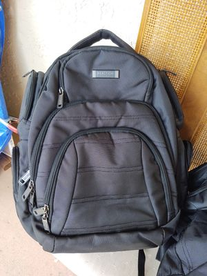 Brand New Kenneth Cole backpack for Sale in Clearwater, FL