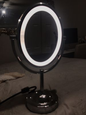 LED Mirror for Sale in Farmers Branch, TX