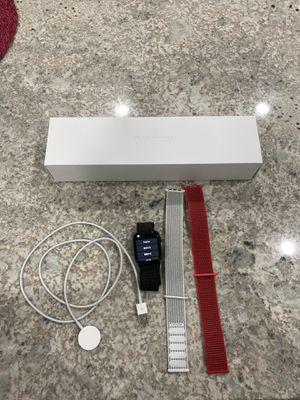 Apple Watch Series 4 44mm GPS for Sale in Henderson, NV