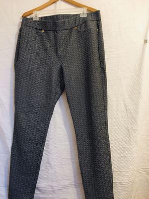 Michael kors leggings 🦵 or pants 👖 for Sale in Los Angeles, CA