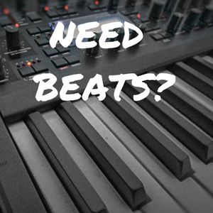 Trap Beats And Hip Hop beats for barter for Sale in Detroit, MI