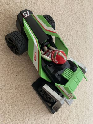 Playmobile 5174 Race car for Sale for sale  Bellevue, WA