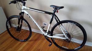 Trek Bike Gary Fisher limited edition for Sale in Des Plaines, IL