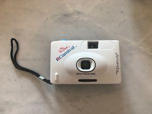 Carnival Cruise Line 35mm camera for Sale in Miami, FL