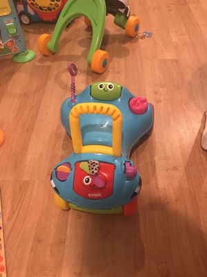 Baby toys for Sale in Glen Burnie, MD