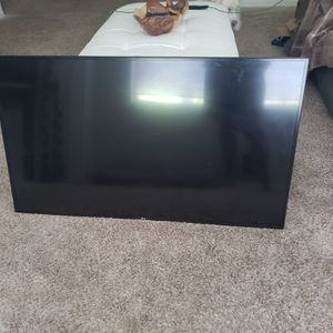 """47"""" Class (46.96"""" measured diagonally)LED Commercial Display Computer Monitor for Sale in Jacksonville, FL"""
