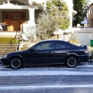 ¡¡¡¡¡¡STOLEN!!!!!!!!!!! for Sale in Portland, OR