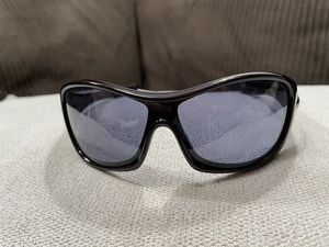 Oakley sunglasses for Sale in Fairfax, VA