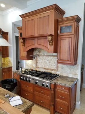 New and Used Kitchen cabinets for Sale in Deerfield Beach ...