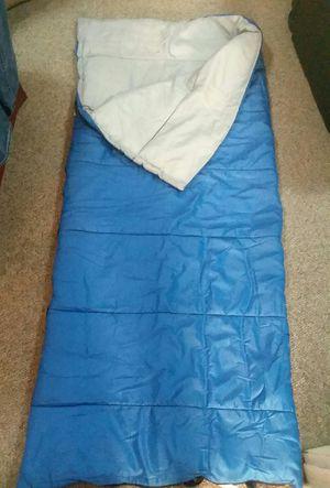 Ozark Trails sleeping bag for Sale in Kearney, NE