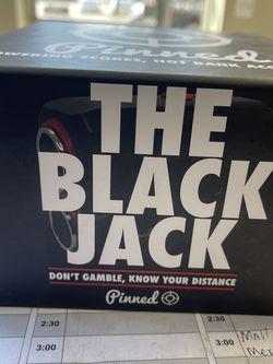 Pinned Golf Blackjack Rangefinder for Sale in Fort Myers,  FL