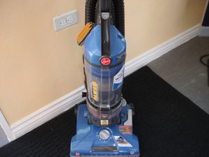 Hoover Vacuum Cleaner for Sale in Santa Maria, CA