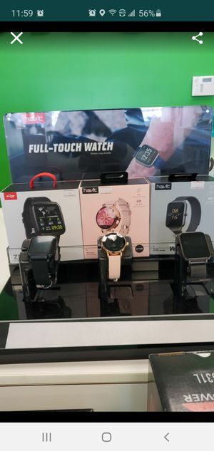 Smart Watch for Sale in Quincy, IL