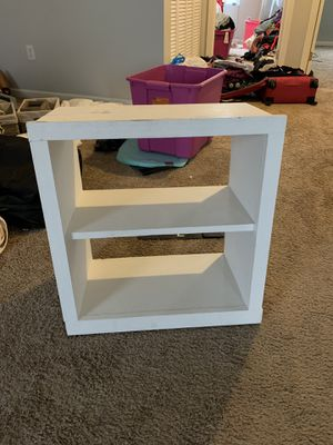 End tables for Sale in Columbus, OH
