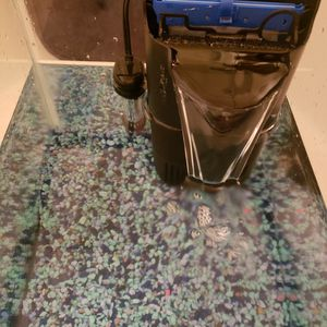 Fish Tank &Accessories for Sale in Las Vegas, NV