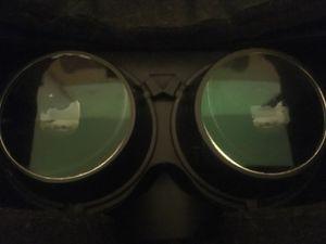Oculus Rift DK2! for Sale in Detroit, MI