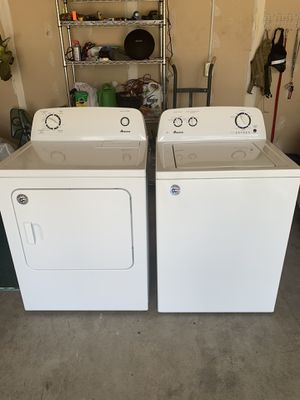 Washer Dryer for Sale in Fairview Heights, IL