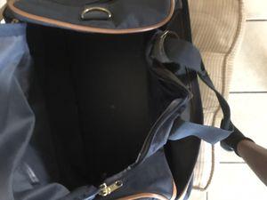 Small duffle bag for Sale in Rialto, CA