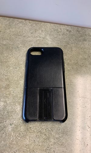 Otterbox Universe Case & Accessories for Sale in Bend, OR