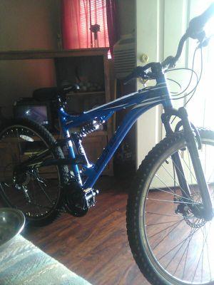 Bike for sale 75$ for Sale in Lawton, OK