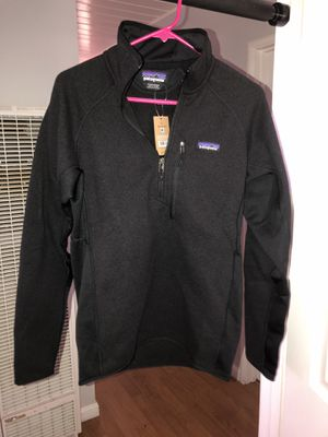 Patagonia Pullover for Sale in Richmond, CA