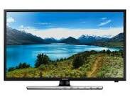 TV led for Sale in San Francisco, CA