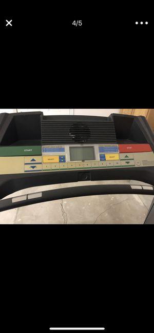Proform treadmill for Sale in Phoenix, AZ