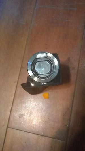 HD digital camera for Sale in Arlington, TX