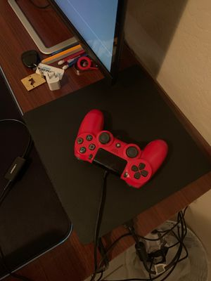 Ps4 1tb for Sale in Buckeye, AZ