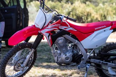 Dirt bikes for Sale in Tigard,  OR
