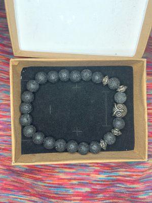 Stone bracelet for Sale in Nashville, TN