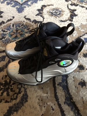 Nike Total Air Foamposite Max 2011 Release (Size 10.5) 🚫 NO TRADES❗️ for Sale in Crofton, MD