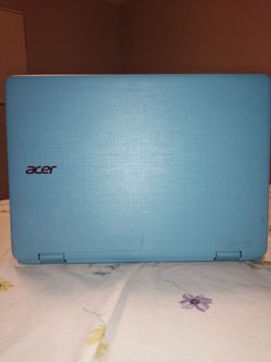 Acer Spin 1 SP111-31 for Sale in Hollywood,  FL